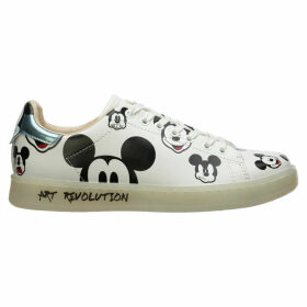 Moa Master Of Arts Disney Sneakers