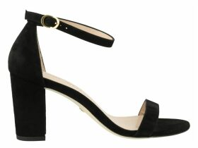 Stuart Weitzman Nearly Sandals