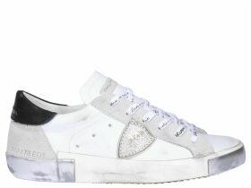 Philippe Model Prsx Sneakers