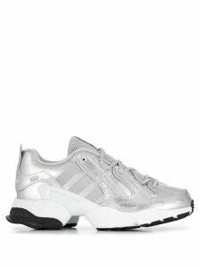 adidas EQT Gazelle sneakers - SILVER