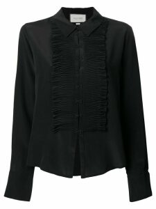 Alexis Avette top - Black