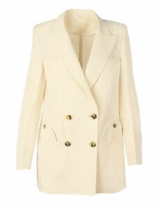 Blazé Milano Savannah Everyday Blazer Double Breast