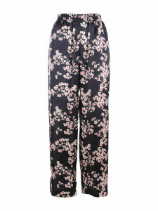 Polyester Trousers