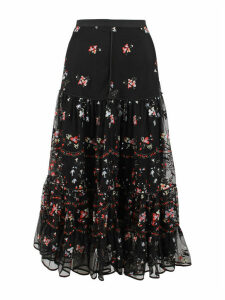 Polyamide Skirt