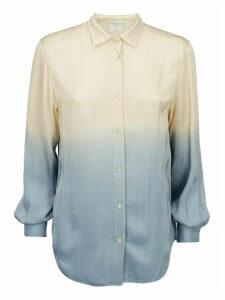 Forte Forte Shirt