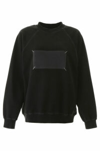 Maison Margiela Sweatshirt Memory Of
