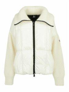 Moncler Grenoble Moncler Sweater
