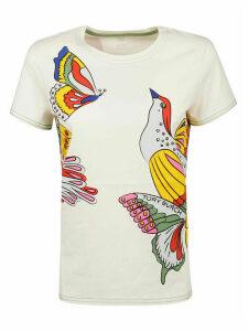 Tory Burch T-shirt Printed