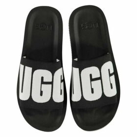 Ugg Zuma Graphic Sliders