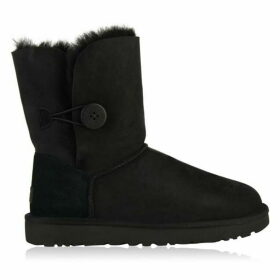 Ugg Button 2 Boots