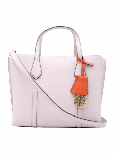 Leather Bag Perry