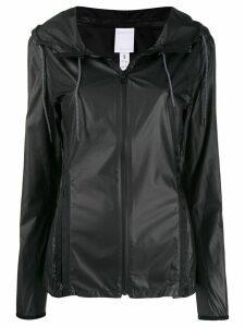 Reebok x Victoria Beckham Reebok x VB Jacket - Black