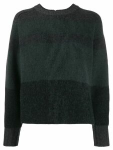 Le Kasha Leith jumper - Grey