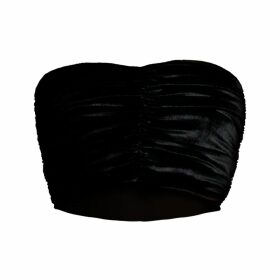 GISY - Fern Body Pullover