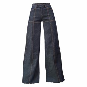Les 100 Ciels - Lovisa Jumper In Smoke