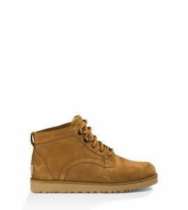 UGG Women's Bethany Boot in Chestnut, Size 4