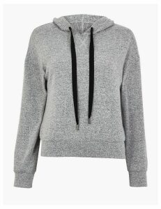 GOODMOVE Supersoft Hoodie