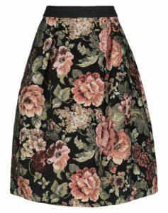 SIMONE ROCHA SKIRTS 3/4 length skirts Women on YOOX.COM