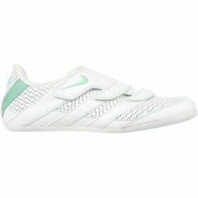 Nike  Wmns Roubaix V  women's Shoes (Trainers) in multicolour