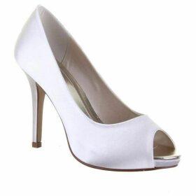 Rainbow Club Jennifer court shoes