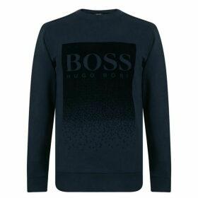 BOSS Wolflike Sweatshirt