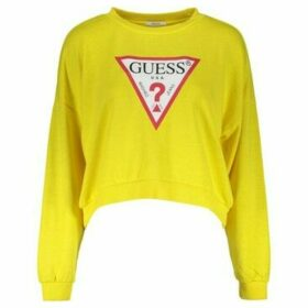 Guess  Sweatshirt no zip Women W92Q54K8K90  women's Sweater in multicolour