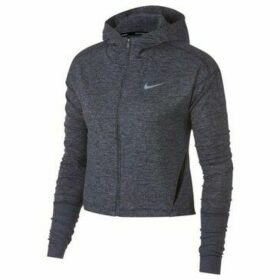 Nike  FZ Hoodie W  women's Sweatshirt in multicolour