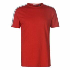 Antony Morato Tape T Shirt