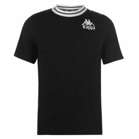 Kappa Anchen T Shirt