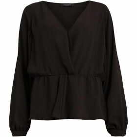 All Saints Lasia Top
