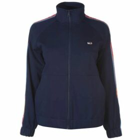 Tommy Jeans Tommy Tracksuit Top