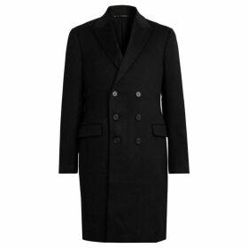 All Saints Hilt Coat