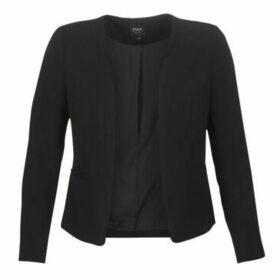 Only  ONLPIPER  women's Jacket in Black