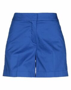TWENTY EASY by KAOS TROUSERS Shorts Women on YOOX.COM