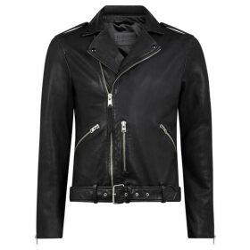 All Saints Kaho Biker Jacket