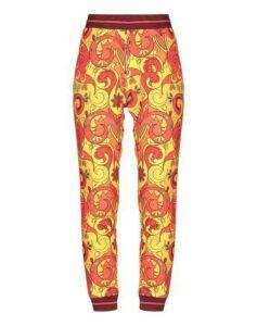 RRD TROUSERS Casual trousers Women on YOOX.COM