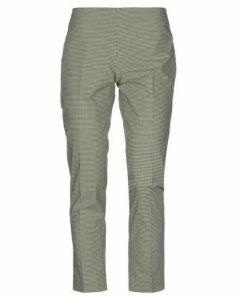 BOGLIOLI TROUSERS Casual trousers Women on YOOX.COM