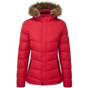 Tog 24 York Womens Tcz Thermal Jacket
