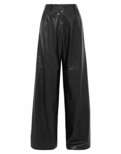NILI LOTAN TROUSERS Casual trousers Women on YOOX.COM