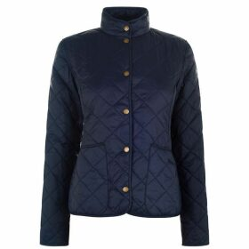 Barbour Lifestyle Barbour Elise Jacket