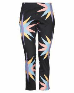 MIMÌ À LA MER TROUSERS Casual trousers Women on YOOX.COM