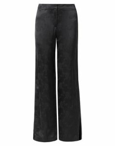THEORY TROUSERS Casual trousers Women on YOOX.COM