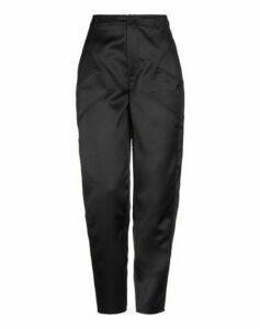 PHILOSOPHY di LORENZO SERAFINI TROUSERS Casual trousers Women on YOOX.COM