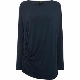 Label Lab Remley Hitch Dress