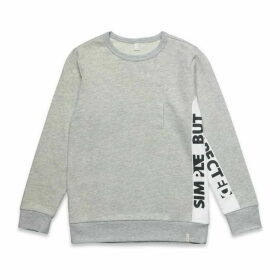Esprit Teen Boy Sweatshirt