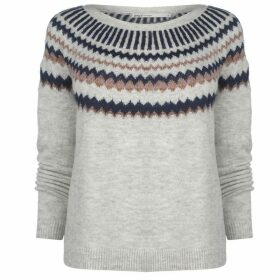 Only Alba Knit Jumper