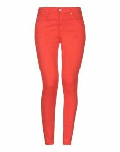 AG JEANS TROUSERS Casual trousers Women on YOOX.COM