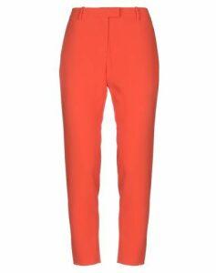 ALTUZARRA TROUSERS Casual trousers Women on YOOX.COM