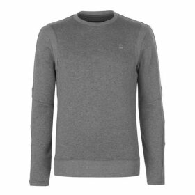 G Star Motac Sweater