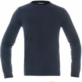 Antony Morato Sweater Round Collar